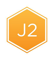 junior-2-gradient-hex 2.jpg