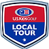 USKG Local Tour.png