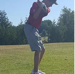 Junior Golf for YOUR Junior