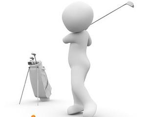 Parental role for your junior golfer