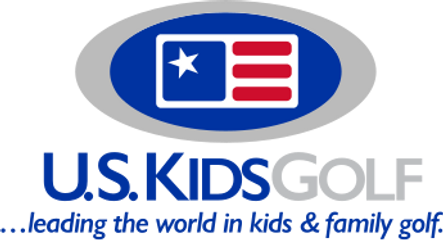US Kids Golf leading the world logo.png