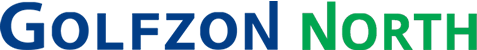 golfzon-north-logo2-v4.png