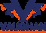 VAUGHAN_Logo.png