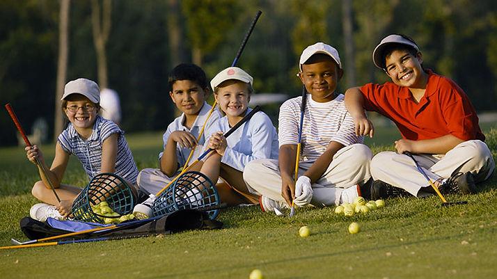 CRSN-Youth-Golf-Web.jpg