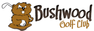 Bushwood-Logo-224x76.png