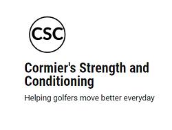 CSC logo.png