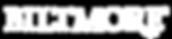 biltmore logo_core_alt_rev-01.png