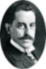 George W. Vanderbilt III.png