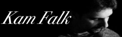 Kam Falk, South Florida Music Producer