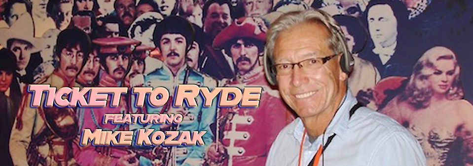 Mike Kozak Banner with Text.jpg