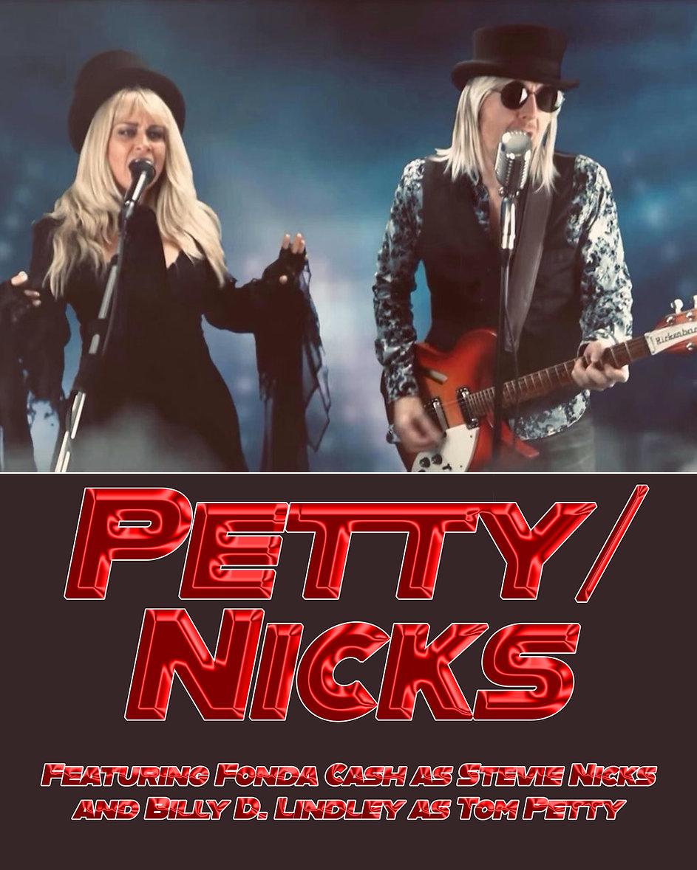 Petty-Nicks Print.jpg
