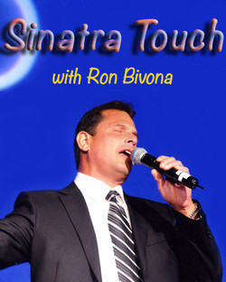 Sinatra Touch