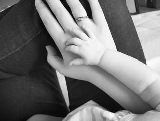 Psychomot et maman, je vous livre mon regard sur le développement de l'enfant.