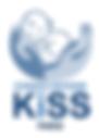 consultations Kiss Paris.png