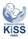 consultations Kiss Paris.png