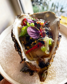 oester.jpg