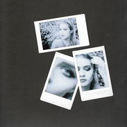 INSTAX PRINT BY SUZANNE ETC