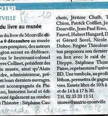 Paris-Normandie_du_samedi_8_décembre_201