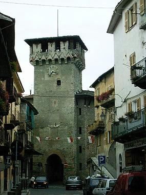 Aperte le iscrizioni al Premio Letterario il Borgo Italiano 2021 Edizione Borgo di Lanzo Torinese