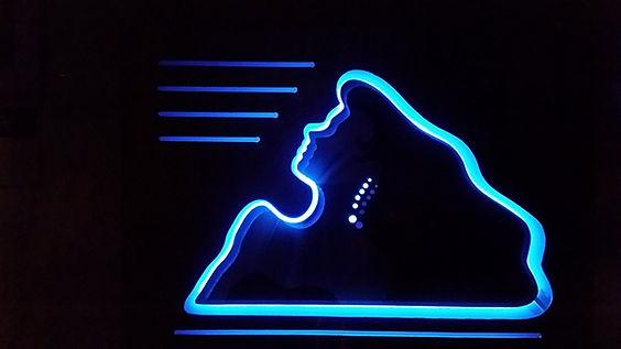 LED-8Blue.jpg