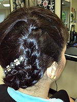 Braid with flower clip.jpg