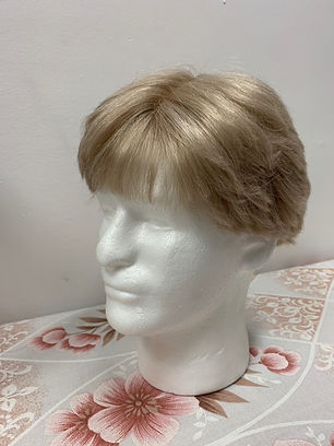 blonde mail wig.jpg