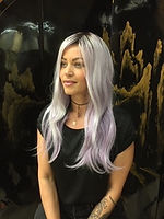 elegant silver long wig.jpeg