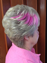 pink highlights on silver hair.jpeg