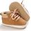 Thumbnail: Suede Shoes