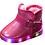 Thumbnail: LED Boots