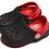 Thumbnail: Croc Slides