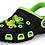 Thumbnail: Character Crocs