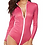 Thumbnail: Long sleeve Body suits