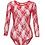 Thumbnail: Lace Body Suit