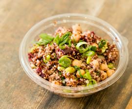 Quinoa blend.jpg