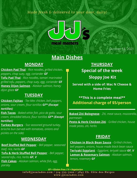 Meal Plan wo Oct 18 2021.png