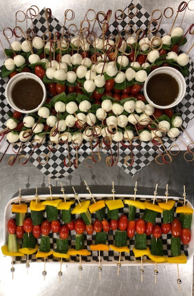tom,boc & bsil / mini veg skewers.jpg