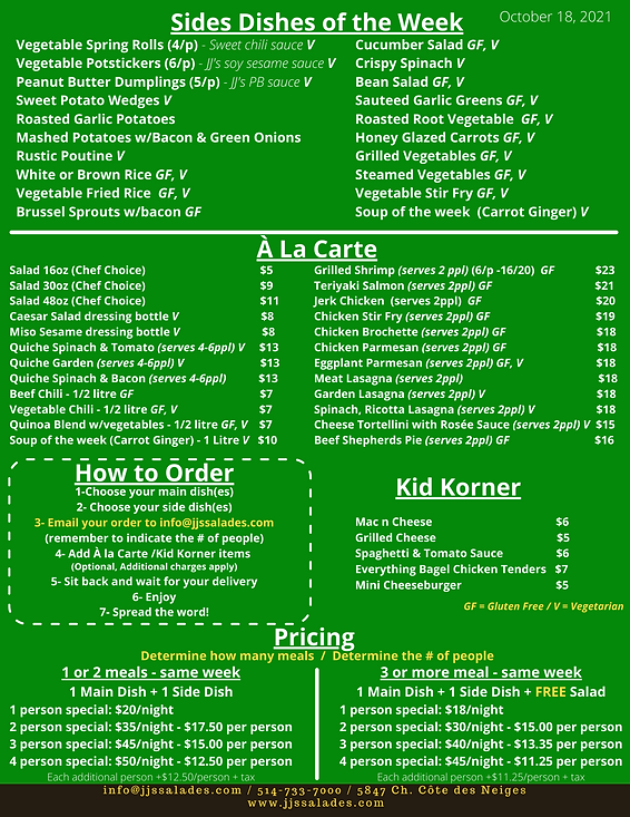 Meal Plan wo Oct 18 2021 (1).png