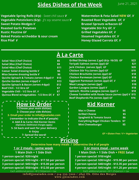 Meal plan wo June 21 2021 (1).jpg