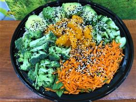 Shanghai Salad.jpg