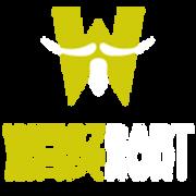Weiszbart-logo_grun_140.png
