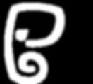 blueyoga_logo_light.png