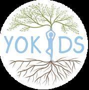 cropped-cropped-Yokids-Logo-e16182883624