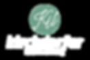 Kirchdorfer_Logo_weiss_Zeichenfläche-1.p
