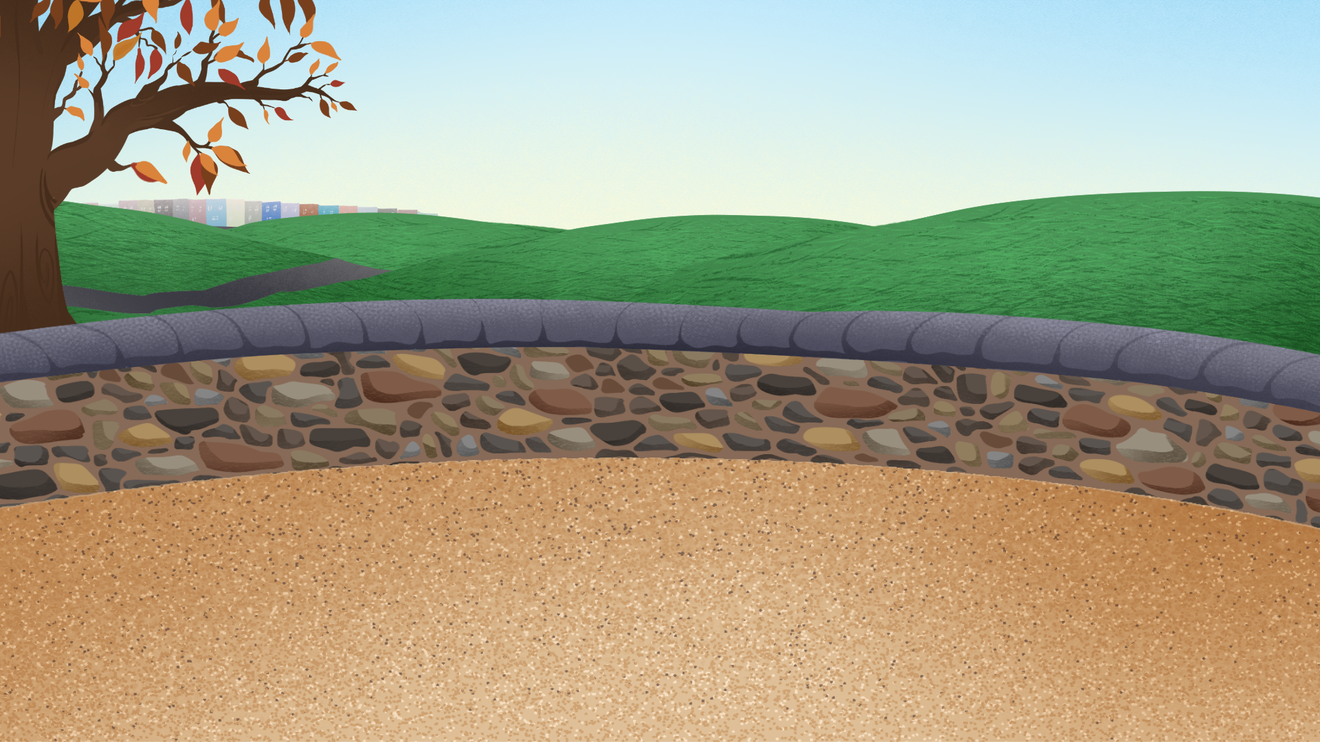 Playground Alternate Angle