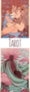 banner 2 - tarot.png