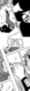banner 2 - comics.png