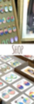 banner 2 - shop.png