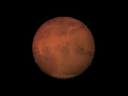 Mars no bg.png
