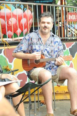 playing uke.jpg